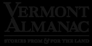 Vermont Almanac